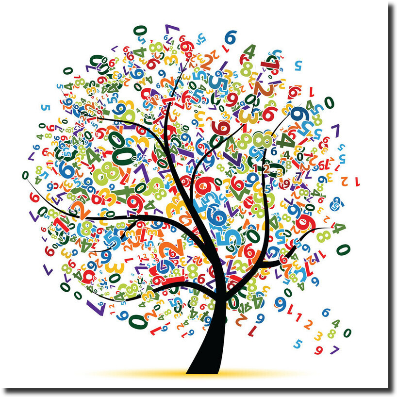 internet tree